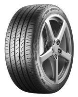 Barum BRAVURIS 5HM FR 225/45 R 17 91 Y TL letní pneu