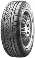 Marshal KW15 225/55 R16 95H zimní pneu (může být staršího data)