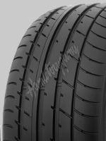 Toyo PROXES T1 SPORT XL 245/40 ZR 19 (98 Y) TL letní pneu