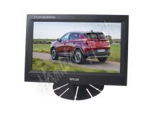 """sv710setcms SET kamerový systém s monitorem 7"""""""