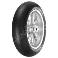 Pirelli Diablo Superbike SC2 NHS 180/55 R17 M/C TL zadní