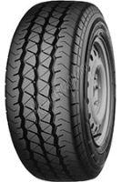 Yokohama RY818 195/75 R 16C 107/105 R TL letní pneu