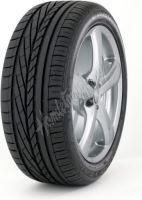 Goodyear Excellence FI 215/50 R17 95W XL letní pneu (může být staršího data)