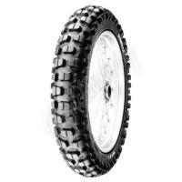 Pirelli MT21 RallyCross 140/80 -18 M/C 70R TT zadní