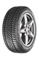 Fulda KRIST. CONTROL HP2 FP M+S 3PMSF 225/45 R 17 91 H TL zimní pneu