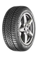 Fulda KRIST. CONTROL HP2 FP M+S 3PMSF XL 215/50 R 17 95 V TL zimní pneu