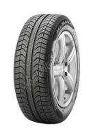 Pirelli CINTUR, ALL SEASON M+S 155/70 R 19 84 T TL celoroční pneu