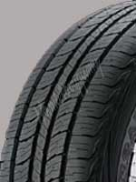 KUMHO KL51 ROAD VENT.APT M+S 275/55 R 17 109 H TL letní pneu