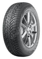 Nokian WR SUV 4 XL 265/50 R 20 111 V TL zimní pneu