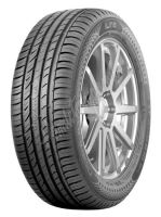 Nokian ILINE 185/60 R 14 82 T TL letní pneu