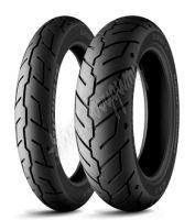 Michelin Scorcher 31 130/70 B18 M/C 63H TL/TT přední