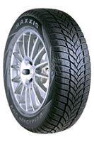 Maxxis MA-SW XL 255/50 R 19 107 V TL zimní pneu