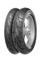 Continental CONTIGO! F/R 2 1/2 - 16 42 M TT letní pneu