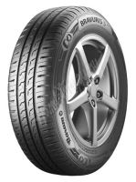 Barum BRAVURIS 5HM 195/65 R 15 91 H TL letní pneu