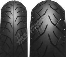 Dunlop Arrowmax K205 130/90 -16 M/C 67V TL zadní