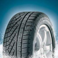 Pirelli W270 SOTTOZERO 2 XL 275/35 R 20 102 W TL zimní pneu