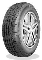 Kormoran SUV Summer 215/55 R18 99V XL letní pneu