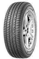 Runway ENDURO SUV 255/55 R18 109W XL letní pneu (může být staršího data)