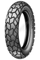 Michelin Sirac 110/80 -18 M/C 58R TT zadní