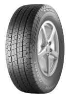 Matador MPS400 VARIANTAW 2 M+S 3PMSF 205/65 R 16C 107/105 T/H TL celoroční pneu
