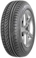 Dunlop SP Winter Response 185/60 R15 84T zimní pneu (může být staršího data)