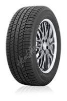 Toyo SNOWPROX S954 SUV M+S 3PMSF XL 255/45 R 20 105 V TL zimní pneu