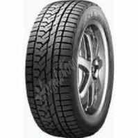Marshal KC15 255/55 R18 109H XL zimní pneu (může být staršího data)
