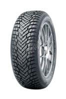 Nokian WEATHERPROOF XL 245/40 R 19 98 V TL celoroční pneu