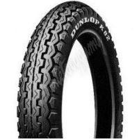 Dunlop K82 4.60 -16 M/C 59S TT