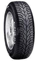 Fulda KRISTALL MONTERO M+S 3PMSF 155/65 R 13 73 Q TL zimní pneu