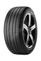 Pirelli SCORP.VERDE ALL SE AO M+S 255/45 R 20 101 H TL celoroční pneu