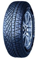Michelin LATITUDE CROSS XL 235/60 R 18 107 H TL letní pneu