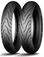 Michelin Pilot Street 100/90 -18 M/C 56P TL/TT zadní