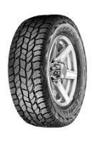 Cooper DISCOV. A/T3 SPORT OWL 265/70 R 15 112 T TL letní pneu