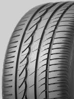 Bridgestone TURANZA ER300 A FSL * RFT 195/55 R 16 87 V TL RFT letní pneu