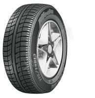 Sava Effecta + 145/70 R13 71T letní pneu