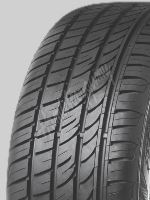 Gislaved ULTRA*SPEED 195/60 R 15 88 V TL letní pneu