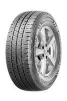 Fulda CONVEO TOUR 2 225/70 R 15C 112/110 S TL letní pneu