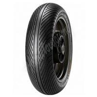 Pirelli Diablo RAIN K395 SC1 NHS 125/70 R17 M/C TL zadní