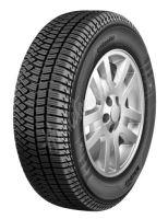 Kleber CITILANDER M+S 3PMSF 235/55 R 17 99 V TL celoroční pneu