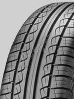 PIRELLI CINTURATO P6 185/60 R 15 84 H TL letní pneu (může být staršího data)