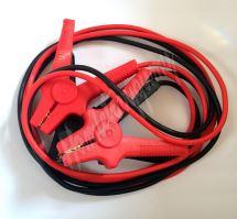Startovací kabely 350A 2,80m 10mm