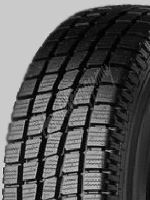 Toyo H 09 M+S 3PMSF 215/70 R 15C 109/107 R TL zimní pneu