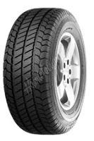 Barum SNOVANIS 2 M+S 3PMSF 185 R 14C 102/100 Q TL zimní pneu