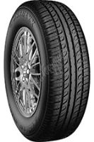 Starmaxx TOLERO ST330 155/65 R 14 75 T TL letní pneu