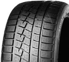 Yokohama V902 235/45 R17 97V zimní pneu (může být staršího data)