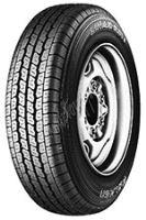 Falken LINAM R51 215/75 R 16C 113/111 R TL letní pneu