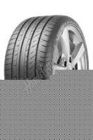 Fulda SPORTCONTROL 2 FP XL 255/45 R 18 103 Y TL letní pneu