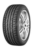 Barum BRAVURIS 2 195/60 R 15 88 V TL letní pneu