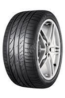 Bridgestone POTENZA RE050 A FSL AO 245/40 R 18 93 Y TL letní pneu